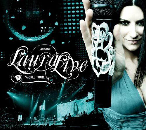 Invece no (karaoke version originally performed by laura pausini.