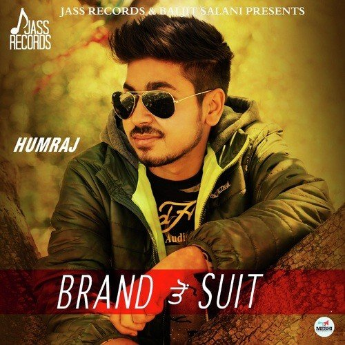 sunehe by humraaz punjabi song