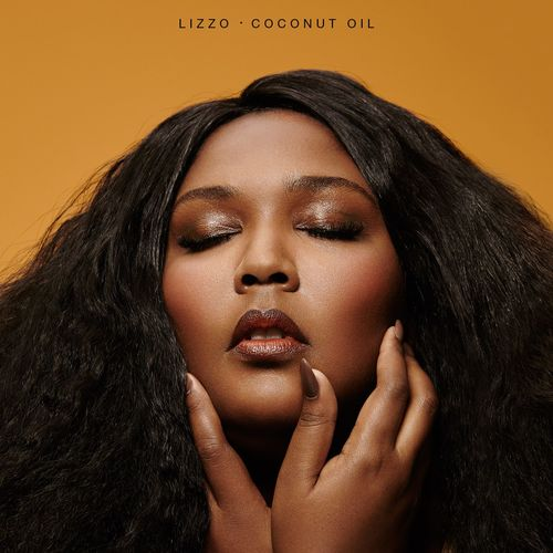 good as hell lizzo lyrics