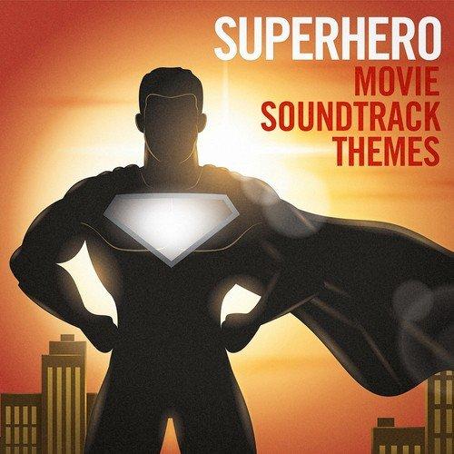 X-Men Origins: Wolverine Song - Download Superhero Movie Soundtrack
