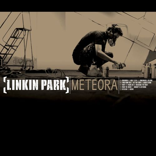 linkin park castle of glass mp3 online