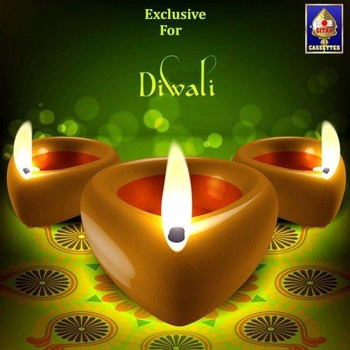 diwali in sanskrit Deepavali spoken sanskrit workshop for beginners in canberra  objective:  to give students a taste of sanskrit as a living language by.