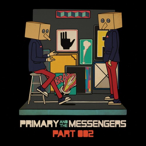 만나 (feat  Zion T) Lyrics - Primary - Only on JioSaavn