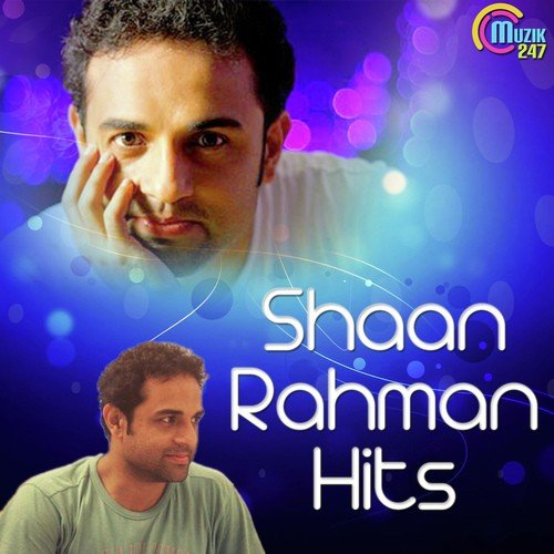 Doore Doore Reprise Listen to Doore Doore Reprise Play Doore Doore Reprise  sc 1 st  Saavn & Doore Doore Reprise Song By Rinu Razak From Shaan Rahman Hits ...