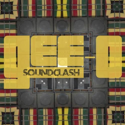 Soundclash by flosstradamus & troyboi on mp3, wav, flac, aiff.