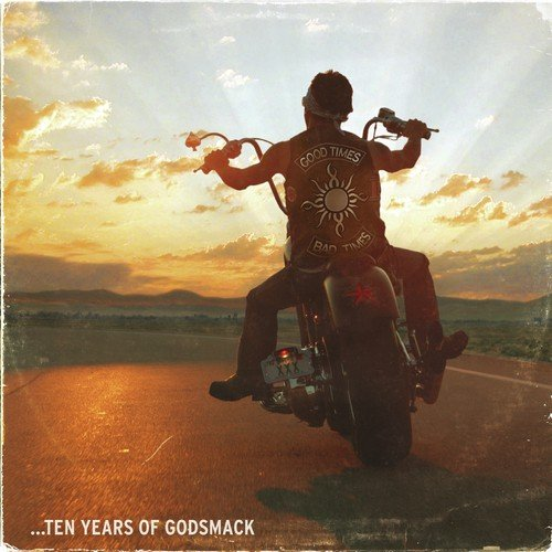 come together godsmack free download