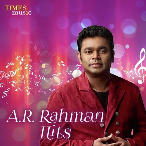 hindi songs playlist free download