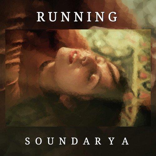 Soundarya