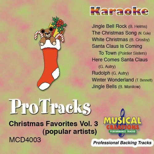 Karaoke Christmas Musical.The Christmas Song 2 Song Download Karaoke Christmas