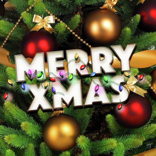 Christmas Memories.Christmas Memories Song Download Merry Xmas Song Online
