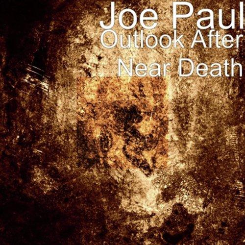 Joe Paul