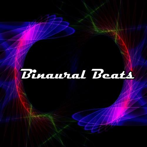 Binaural Beats by Binaural Beats Brainwave Entrainment