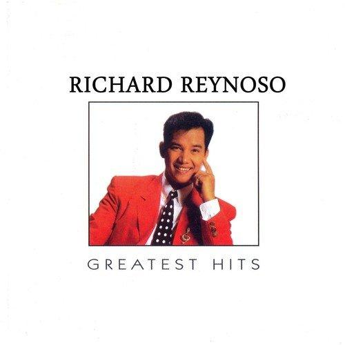 Richard Reynoso - Kahit Sino Lyrics   MetroLyrics