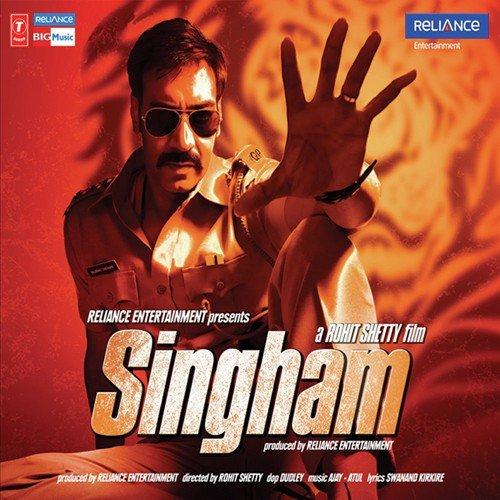 ajay devgan hindi song mp3 download