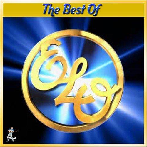 Mr Blue Sky Lyrics - Electric Light Orchestra - Only on JioSaavn