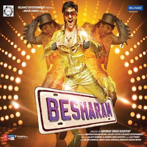 besharam free hindi movie online