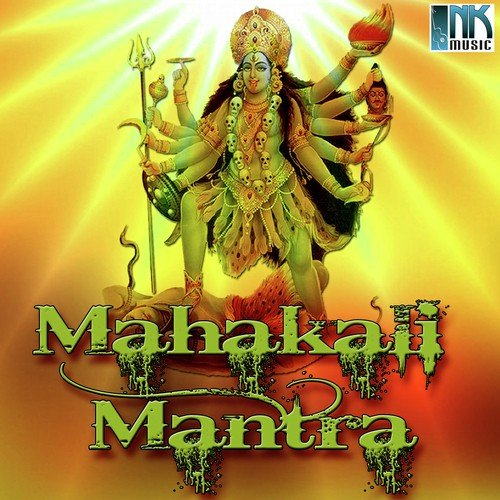 Mahakali mantra 2. 1 apk download android music & audio ئاپەکان.