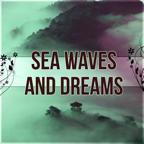 Meditation Music Song - Download Sea Waves and Dreams – Soothing