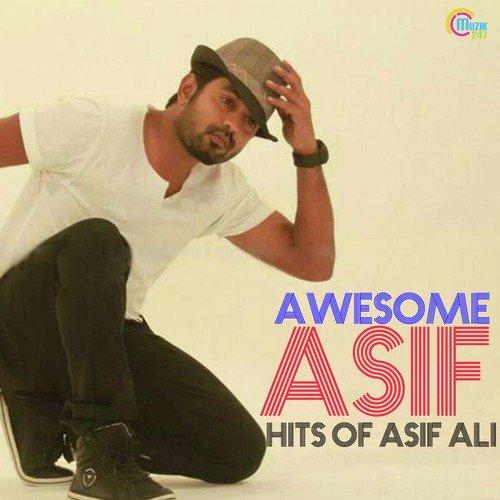 Apni pak web: shahzada asif ali mp3 audio songs free download.