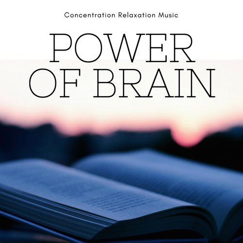 Relax Ambient Song - Download Power of Brain – Easy Study