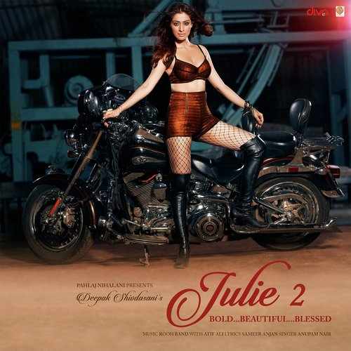 Aise Kya Baat Hai Song - Download Julie 2 Song Online Only
