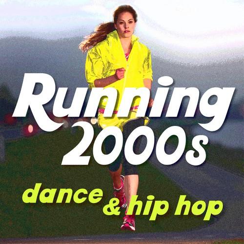 Right Now (Na Na Na) Lyrics - Fitness Nation - Only on JioSaavn