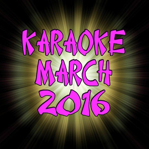 Rise Up Song - Download Karaoke March 2016 Song Online Only on JioSaavn