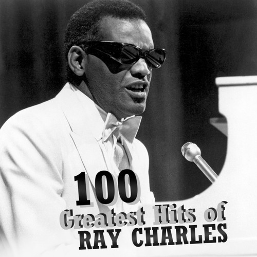 Unchain My Heart Song - Download 100 Greatest Hits of Ray Charles