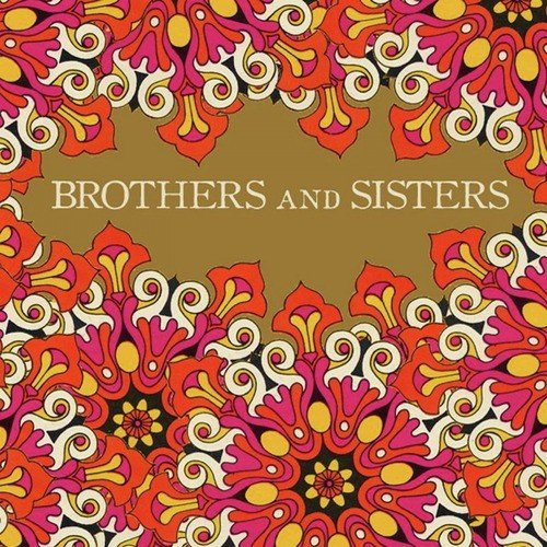 One Night Song - Download Brothers and Sisters Song Online