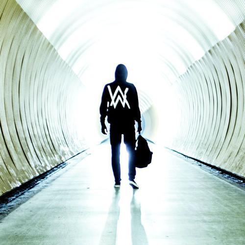 Faded by Alan Walker - Download or Listen Free Only on JioSaavn