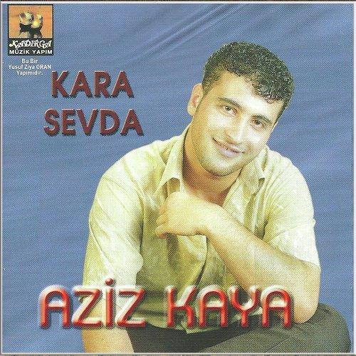 Kara Sevda Song Download From Kara Sevda Jiosaavn
