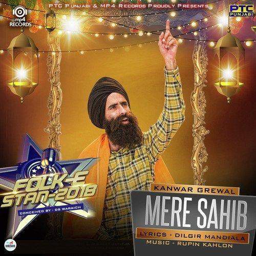 Mp3S Online Sikh St | Asdela