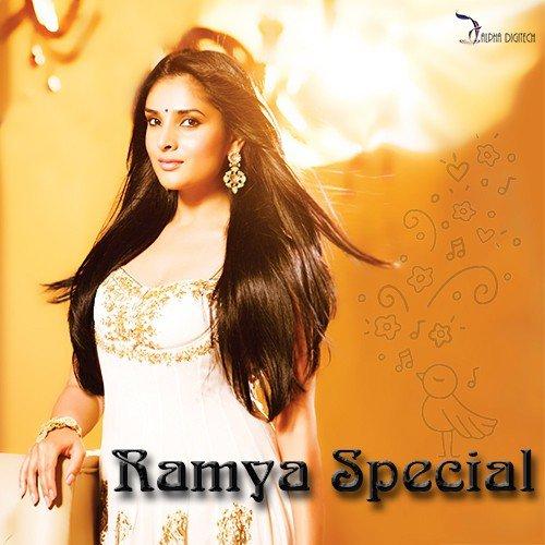 Ramya nsk songs download or listen to new ramya nsk songs online.