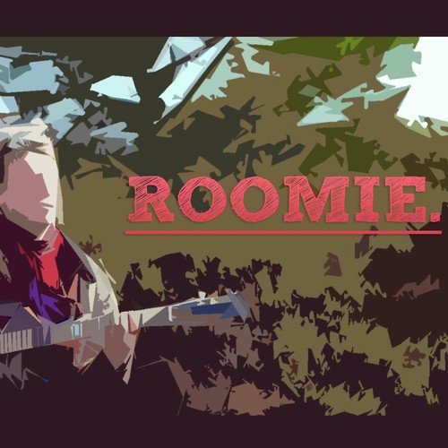Bed Intruder Song (Roomie Version) Lyrics - Roomie - Only on