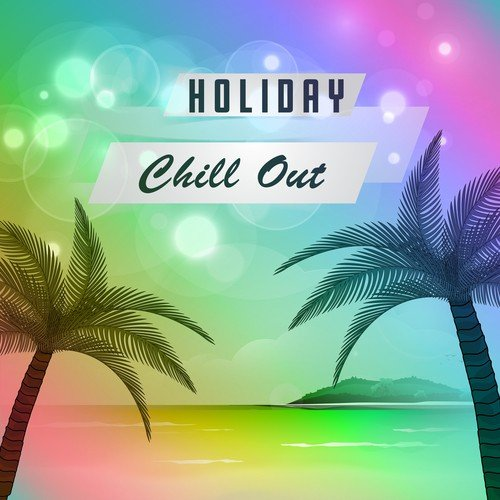 84a71e068781 Lounge Cafe Song - Download Holiday Chill Out Music – Best Chillout ...