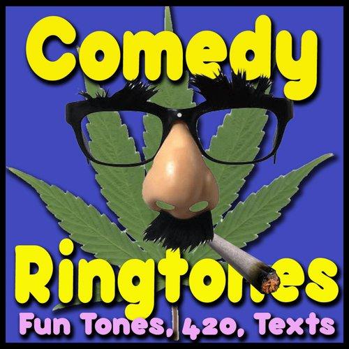 24 ringtone download
