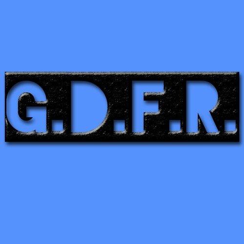 Gdfr (alto sax version) sheet music for alto saxophone download.
