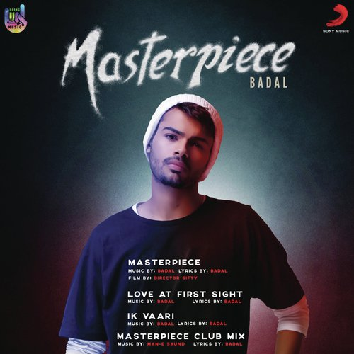 Masterpiece Club Mix (Full Song) - Badal - Download or