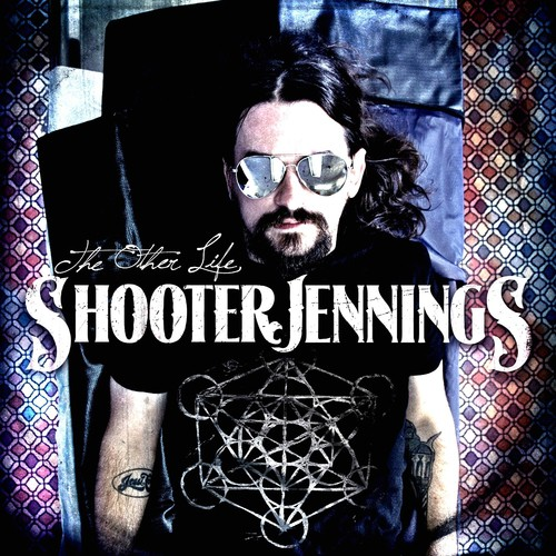 15 Million Light Years Away Lyrics - Shooter Jennings - Only