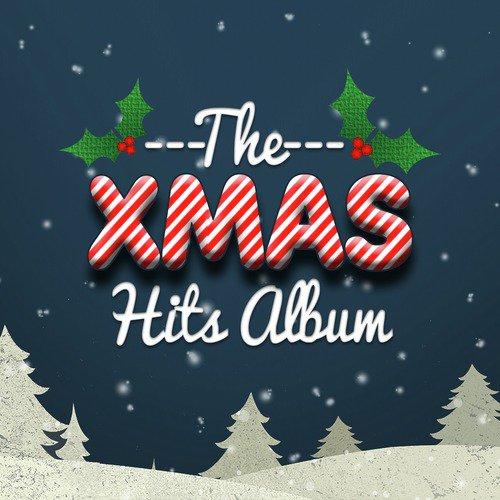 Where Are You Christmas Lyrics.Where Are You Christmas Lyrics Xmas Hits Collective