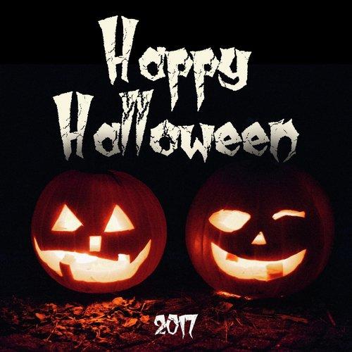 Scream Noises Song - Download Happy Halloween 2017 - The