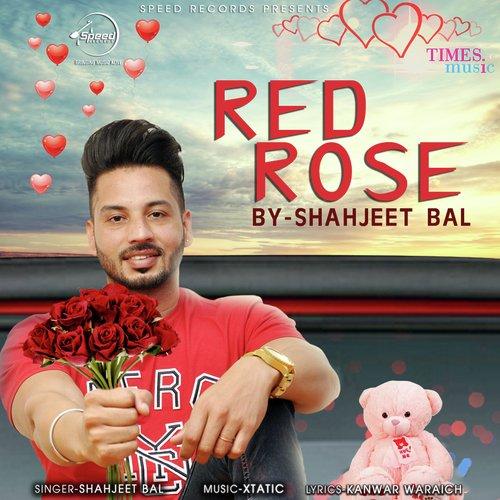 Red rose tazz mp3 song djkang. Com.