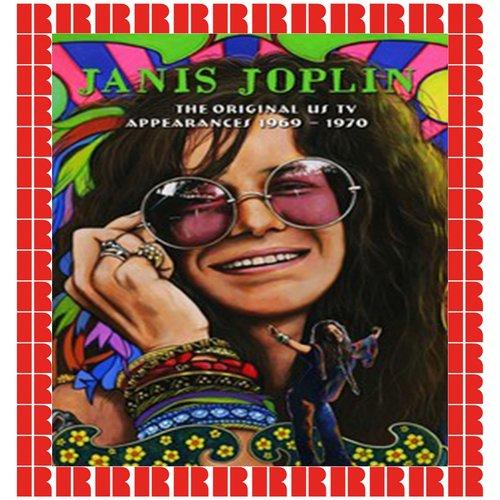 To Love Somebody Lyrics - Janis Joplin - Only on JioSaavn