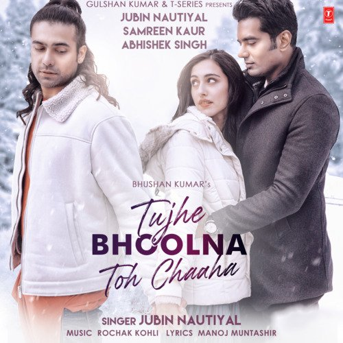 Tujhe Bhoolna Toh Chaaha