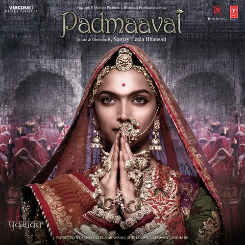 Rajasthani Album Ghoomar Mp3 Songs Download