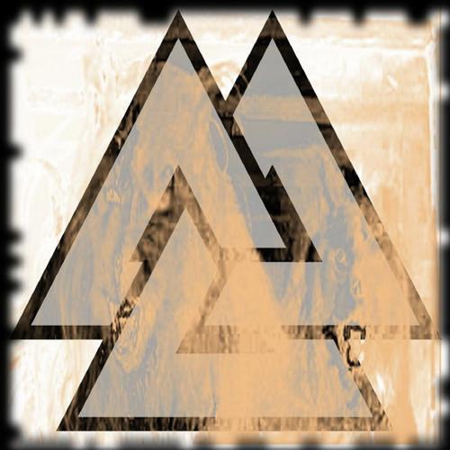 Magick In Practice (ritual II: Noise) Song - Download Pagan Rituals