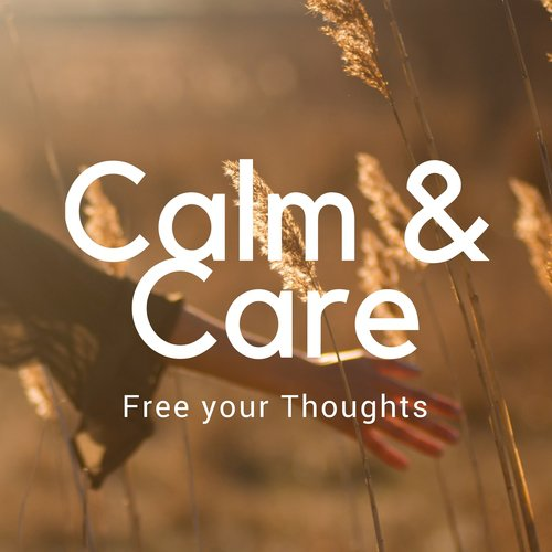 Nature Sounds Song - Download Calm & Care: Free your