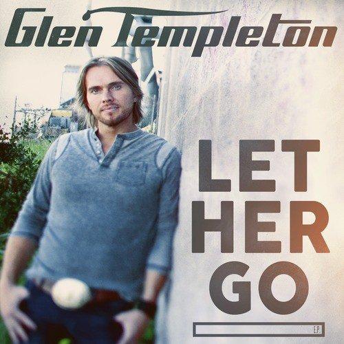 Ball Cap Lyrics - Glen Templeton - Only on JioSaavn