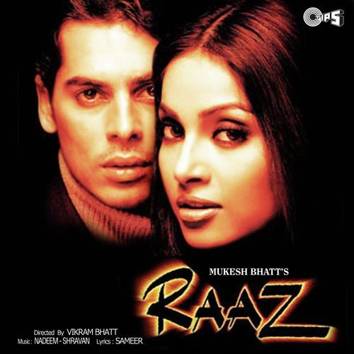Raaz hindi movie all mp3 song download