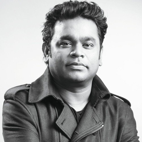 Ar Rahman Us Tour